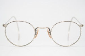 Ful-vue Old Spectacles