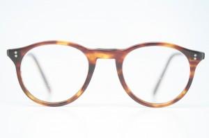 tortoiseshell vintage glasses