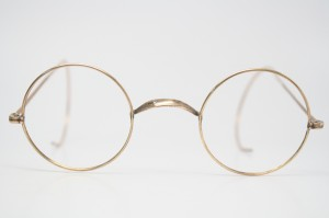 windsor vintage eyeglass frames