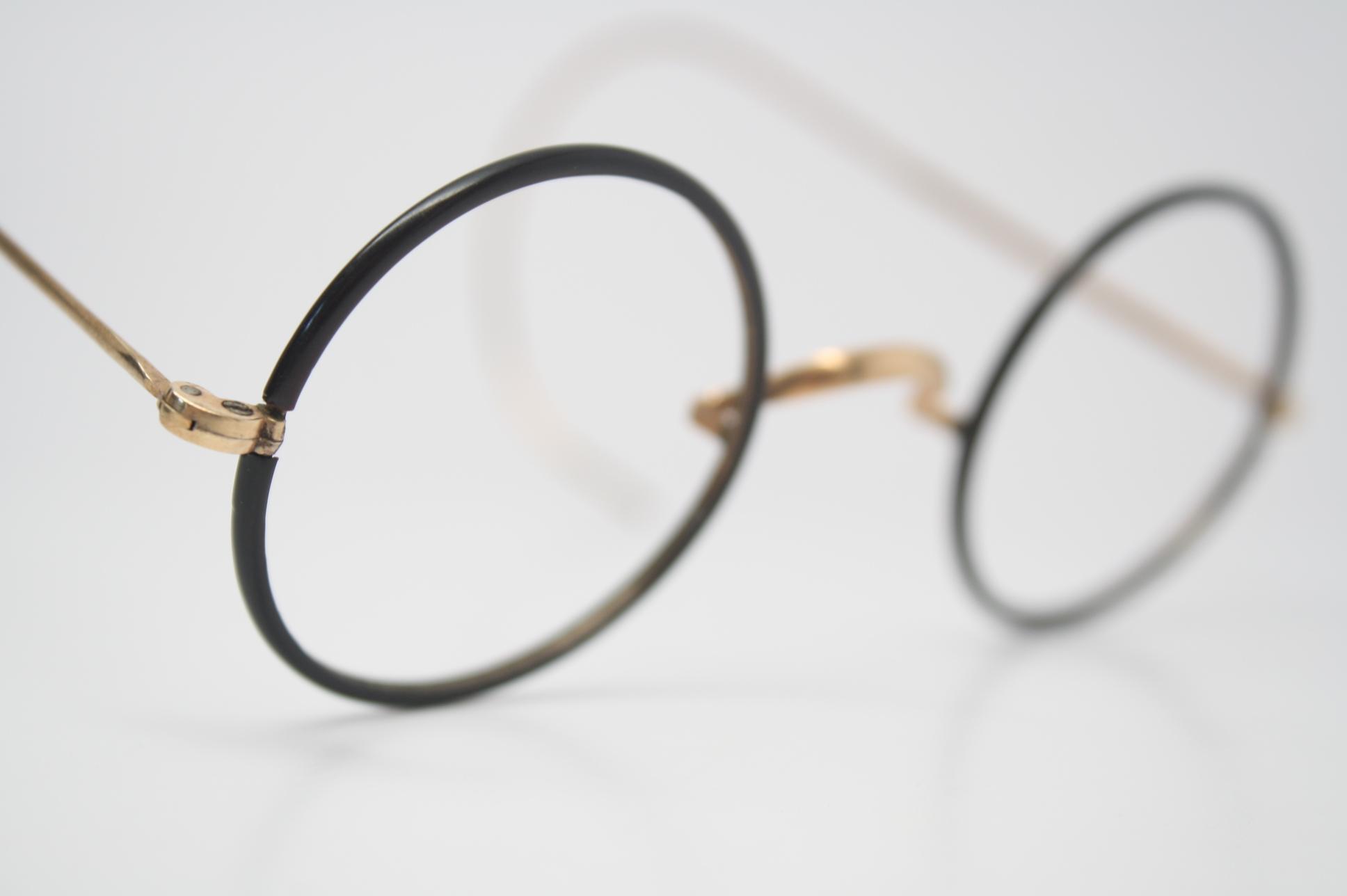 windsor vintage eyeglass frames