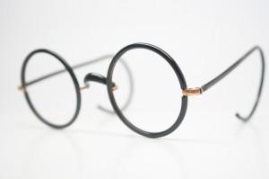lennon eyeglasses