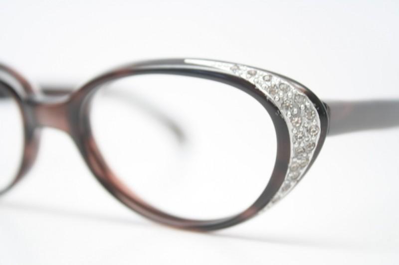 marble cat eye's
