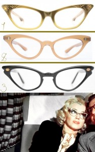 meralyn monroe glasses